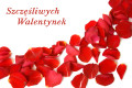 walentynki20_145347