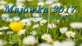 majowka-2017-augustow-2017